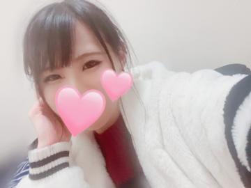 「お礼?」02/27(02/27) 02:51 | かえでの写メ・風俗動画