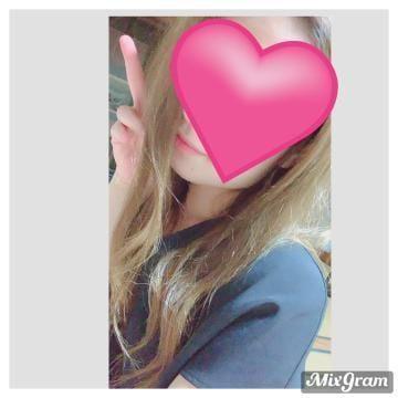 「ありがとっ♡」02/27(02/27) 03:06 | 「しょうこ」の写メ・風俗動画