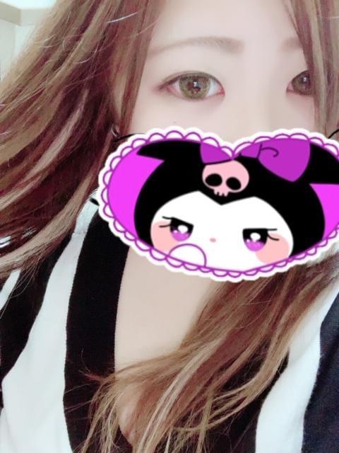 「ありがとうなの!!」02/27(02/27) 05:40 | まりなの写メ・風俗動画