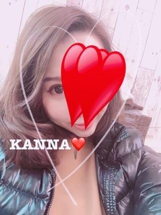 「出勤」02/27(02/27) 11:28 | カンナの写メ・風俗動画
