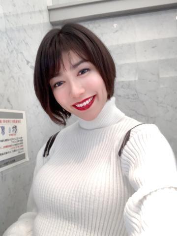 「遅刻?」02/27(02/27) 16:04   【S】ルビーの写メ・風俗動画
