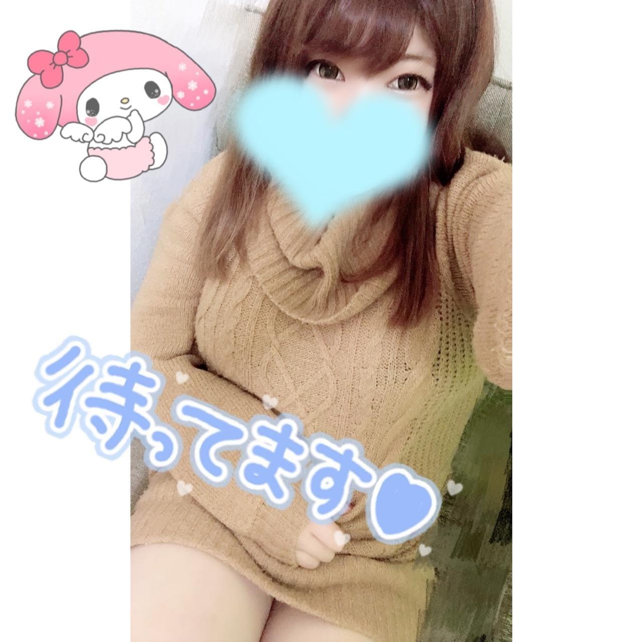 「【 して??? 】」02/27(02/27) 17:10   まなみの写メ・風俗動画