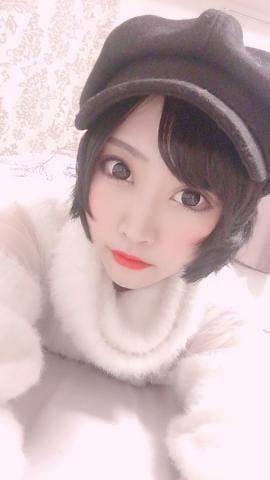 「盛れ盛れ」02/27(02/27) 20:47   あんの写メ・風俗動画