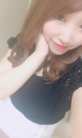 まなみ★未経験・ルックス激高