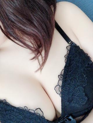 「Hさんありがとうね☆」02/28(02/28) 11:19 | てぃあらの写メ・風俗動画