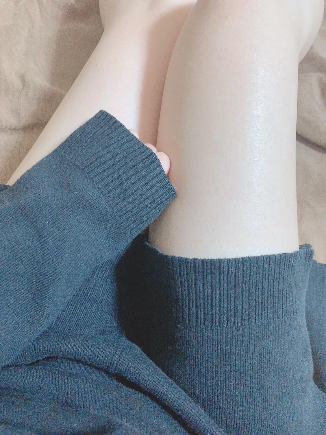 「こんにちは(^^)」02/28(02/28) 12:44 | まなみの写メ・風俗動画