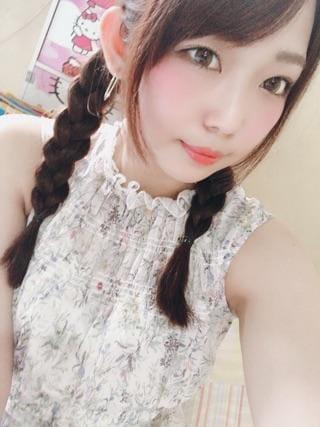 「明日は*」02/28(02/28) 21:30 | いのりの写メ・風俗動画