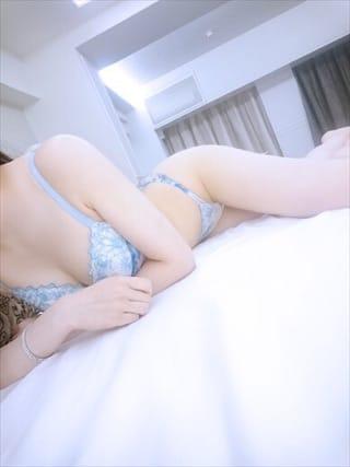 未香子(ミカコ)