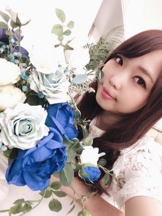 「Good morning*」02/29(02/29) 09:08 | いのりの写メ・風俗動画