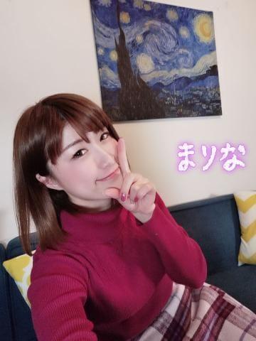 「舐めてますね…」02/29(02/29) 11:15   まりなの写メ・風俗動画