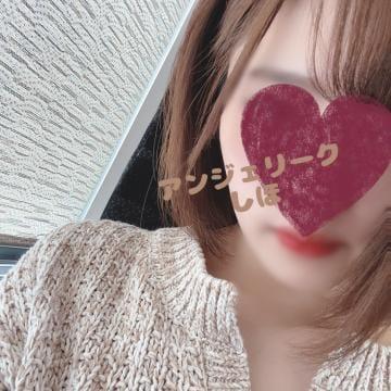 「治らない(^.^)」03/01(03/01) 10:45 | しほの写メ・風俗動画