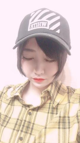 「地味に」03/02(03/02) 19:44   あんの写メ・風俗動画