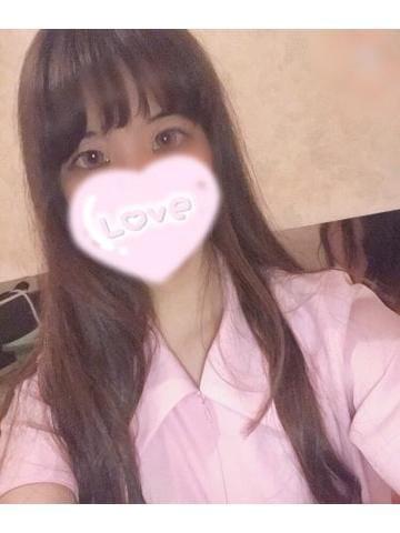 「?いつもありがと?」03/02(03/02) 20:17 | こゆき☆純粋&小顔スレンダーの写メ・風俗動画
