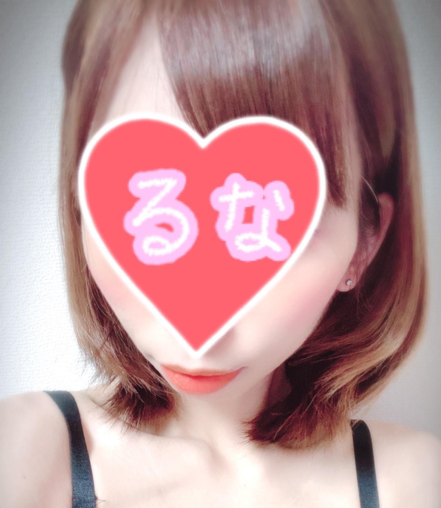 「出勤」03/07(03/07) 19:07 | るなの写メ・風俗動画