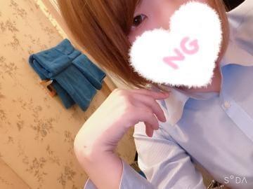 「おは(´._.` )」03/08(03/08) 16:51   天使ちえの写メ・風俗動画