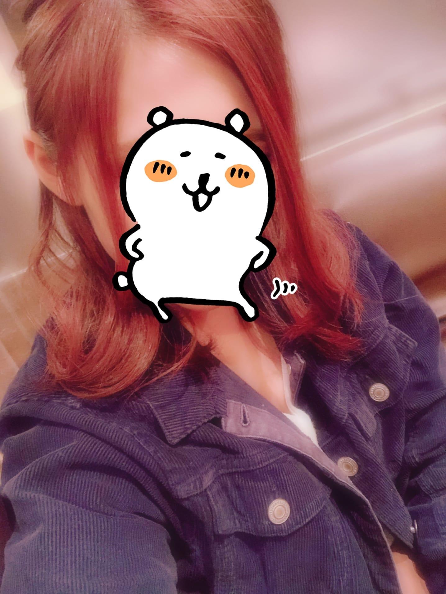 「二ノ宮はるかです」03/09(03/09) 01:03 | 二ノ宮 はるか☆☆☆の写メ・風俗動画