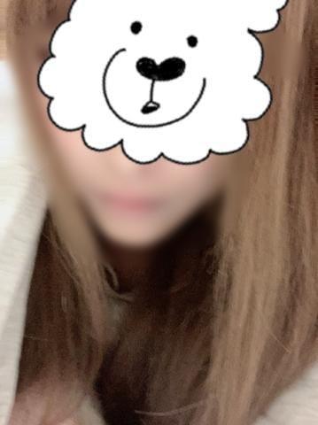 「お元気ですか?(? ???)?」03/10(03/10) 10:58 | みずきの写メ・風俗動画