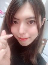 「こんばんわぁ〜」03/11(03/11) 02:10 | まみの写メ・風俗動画