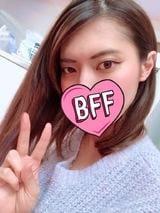 「こんばんわぁ〜案内よ笑」03/11(03/11) 18:10 | まみの写メ・風俗動画