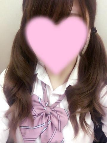 「出勤!」08/20(08/20) 19:46   まりもの写メ・風俗動画