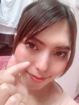 「おはよう!」03/12(03/12) 14:30 | まみの写メ・風俗動画