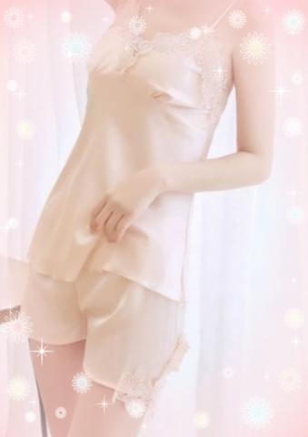 「出勤します!!」03/13(03/13) 10:40   蛯原の写メ・風俗動画
