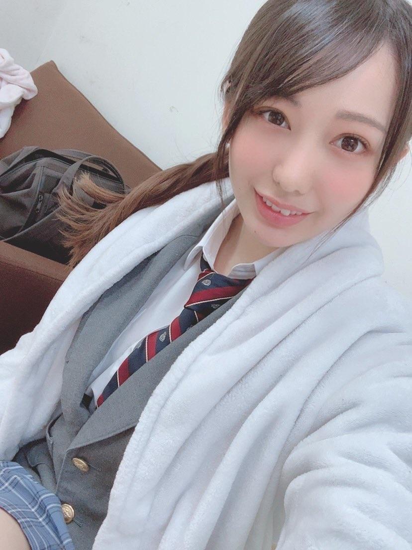 「Iさん」03/14(03/14) 00:37 | みくるの写メ・風俗動画