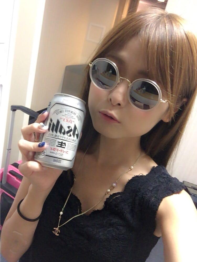 藤堂 亜美