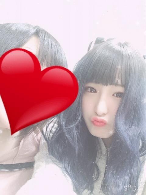 「出勤♡」03/16(03/16) 15:53 | ☆あげは☆の写メ・風俗動画