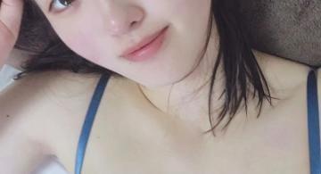 「[お題]from:おっちゃんツーさん」03/16(03/16) 22:23   羽宮めいの写メ・風俗動画