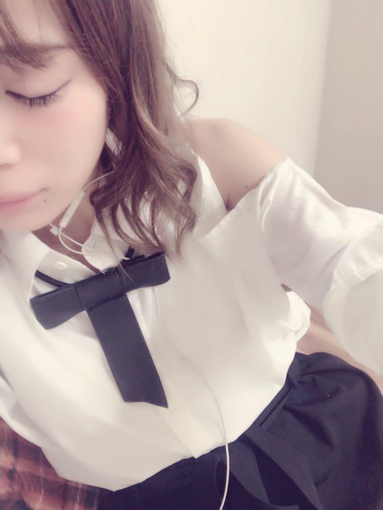 「こんばんは」08/22(08/22) 20:59 | 楊貴妃の写メ・風俗動画