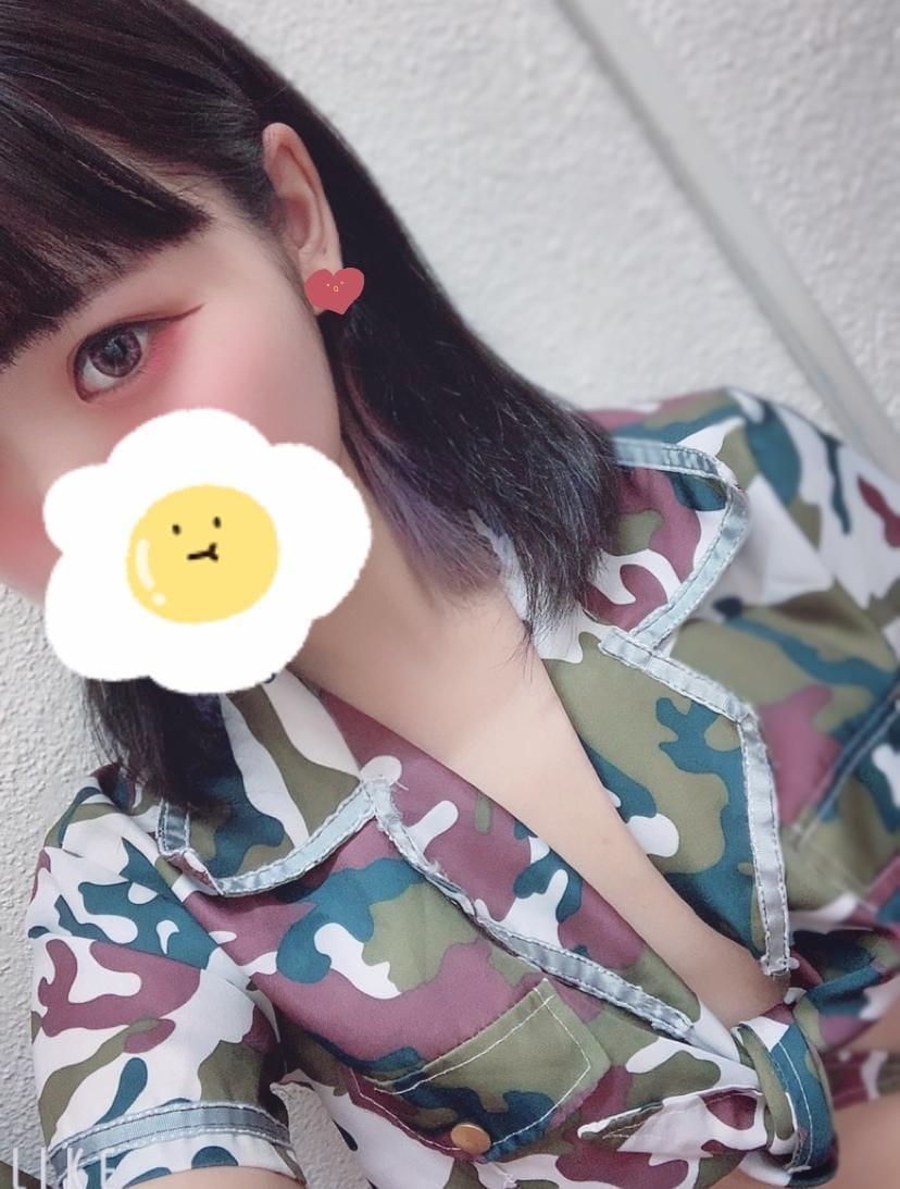 「おとなぽ」03/18(03/18) 12:18 | 早見の写メ・風俗動画