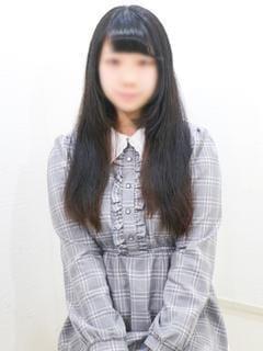 「今週の出勤予定」03/19(03/19) 01:21 | ほのかの写メ・風俗動画