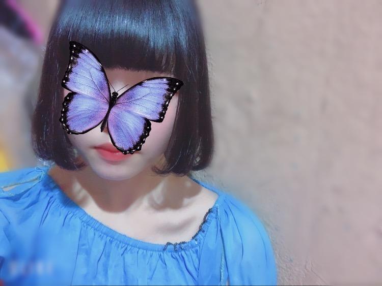 「お、?」03/19(03/19) 12:07 | 早見の写メ・風俗動画