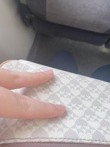 「暖かい(๑•ᴗ•๑)」03/19(03/19) 13:48   夏川 すずかの写メ・風俗動画