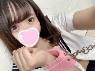 「はじめまして」03/19(03/19) 15:49 | 神木 まゆの写メ・風俗動画