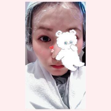 「美容院〜〜」03/20(03/20) 17:30 | 笠原さよりの写メ・風俗動画