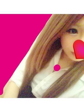 「お題&明日」08/23(08/23) 21:04 | 本間 つばさの写メ・風俗動画