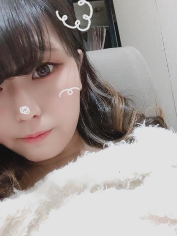 「こんばんわ〜」03/21(03/21) 20:12 | ひかりの写メ・風俗動画