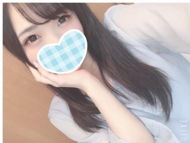 「今日も1日」03/22(03/22) 07:00 | りえむの写メ・風俗動画