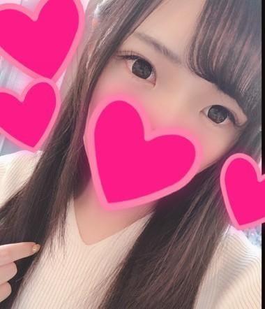 「まつ毛くるくる」03/22(03/22) 17:31 | りえむの写メ・風俗動画