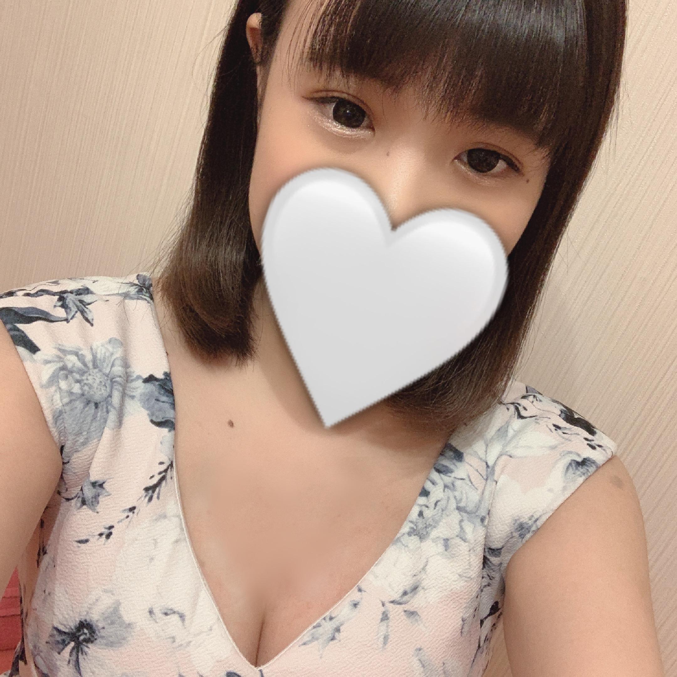 「ついに!!」03/23(03/23) 13:21 | えめの写メ・風俗動画