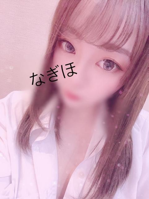 「昨日のお礼♡」03/23(03/23) 14:02   なぎほの写メ・風俗動画
