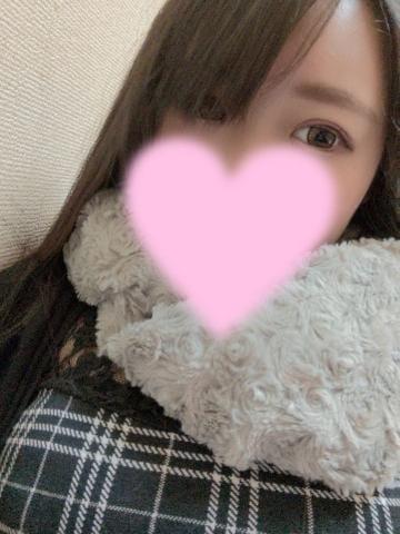 「出勤しました( ・ᴗ・ )」03/23(03/23) 20:35 | なつきの写メ・風俗動画