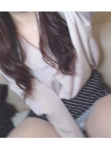 「ブレブレ(笑)」03/23(03/23) 22:00   みらんの写メ・風俗動画