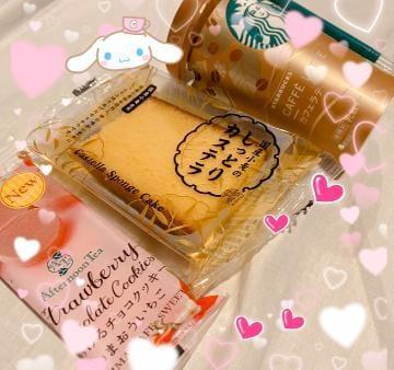 「O様へ??」03/23(03/23) 22:12   みなみの写メ・風俗動画