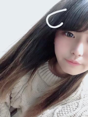 「こんばんわ!!」03/23(03/23) 22:25 | ひかりの写メ・風俗動画