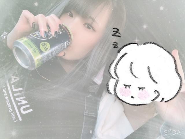 「カリフォルニアお礼❤️」03/23(03/23) 22:40 | ☆あげは☆の写メ・風俗動画