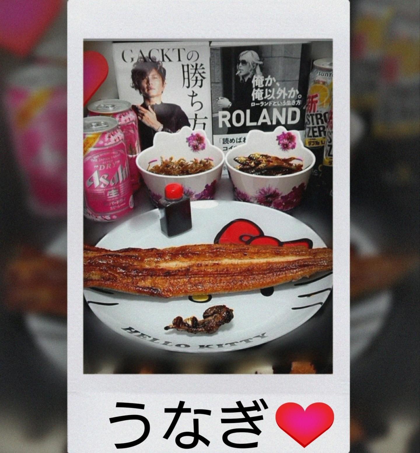 「お礼❤️」03/24(03/24) 04:17   りおなの写メ・風俗動画