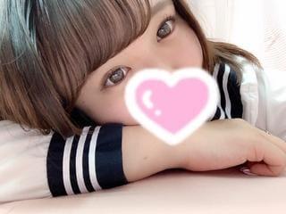 「こんにちはo(`ω´ )o」03/24(03/24) 11:55 | 神木 まゆの写メ・風俗動画